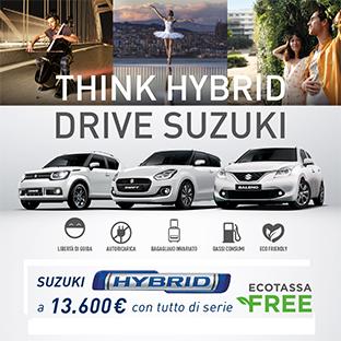 box hybrid2