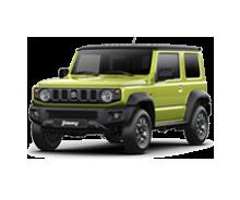 Suzuki_NEW_JIMNY_001-4864-220x116