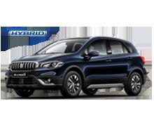 Suzuki_S-CROSS_HYBRID_2020_Scross_Hybrid-