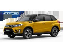 Suzuki_VITARA_HYBRID_2020_Vitara_Hybrid