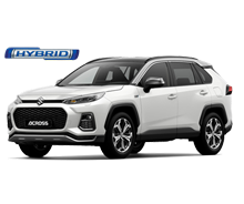 Suzuki_ACROSS-29696-440x232