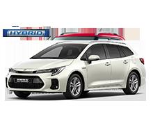 Suzuki_SWACE_Hybrid-2560-440x232